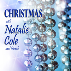 09NATALIE-COLE-AND-FRIENDS_website1