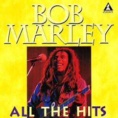 Bob-Marley_All-the-Hits_241x241