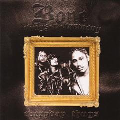 Bones-Thugs-n-Harmony_241x241