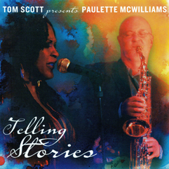 Paulette-McWilliams_Tom-Scott_Telling-Stories_241x241