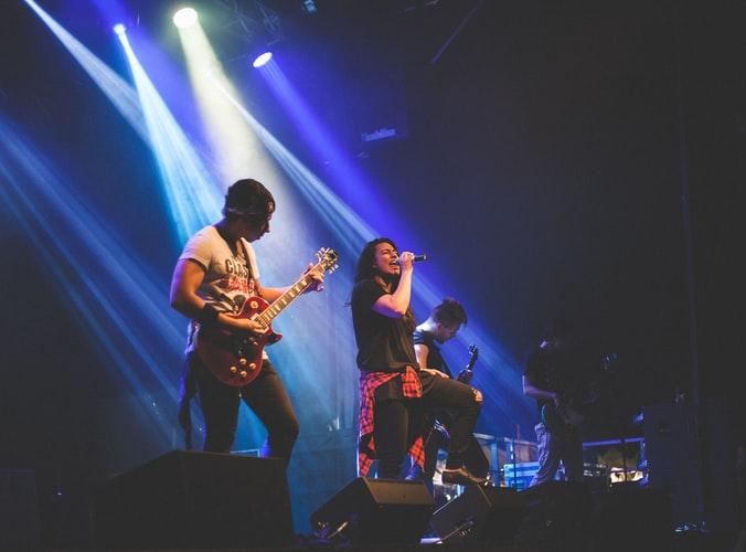sugo music blog live music performance