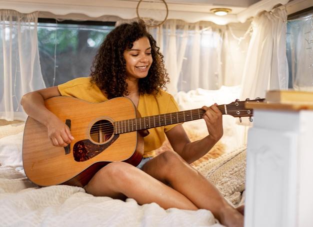sugo music blog guitar lessons online