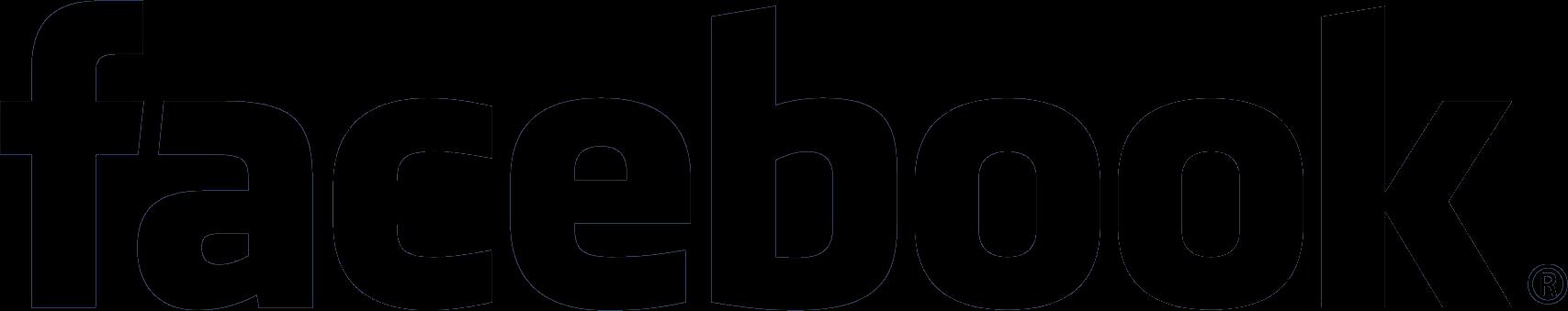 50-Best-Facebook-Logo-Icons-GIF-Transparent-PNG-Images-35