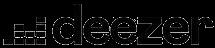 Deezer-logo1