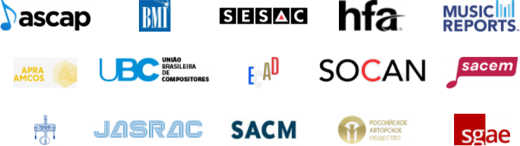 logos bg