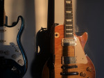 Online-guitar-lessons-for-beginners-sugo-blog