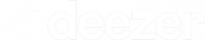 Deezer W Logo