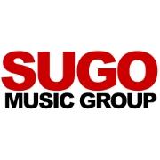 music industry newsletter