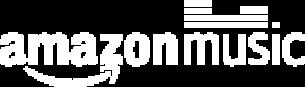 Amazon W Logo