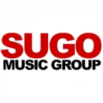 Sugo Music Group distribution newsletter