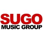 Music distribution newsletter