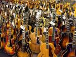 20-Strangest-Guitars