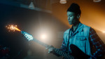 Musician performing for how much do music streaming services pay