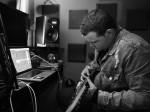Online-guitar-courses